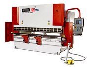 Sams Dener CNC Press Brake