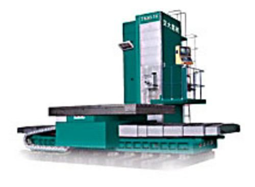 China TJK6516B CNC Horizontal Boring Machine