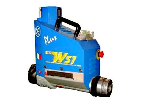 Sir WS1 Plus Boring and Welding Machine