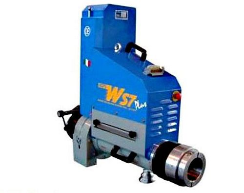 Sir WS7 Plus Boring and Welding Machine