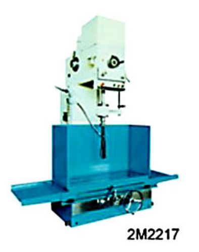 China 2M2217 Vertical Honing Machine