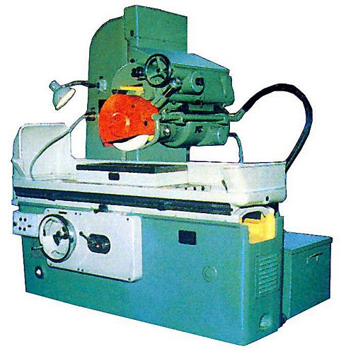 China M7130 Horizontal Spindle Surface Grinder