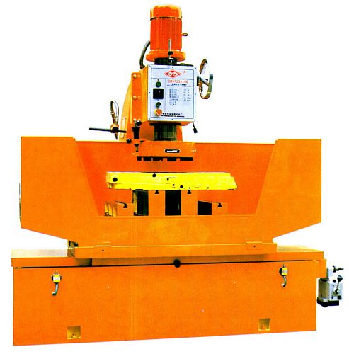 China 3M9735x100 Cylinder Block Grinding-Milling Machine