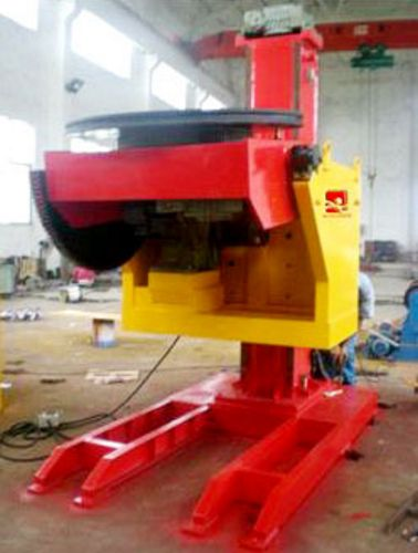 China SHB-20 Lifting Positioner